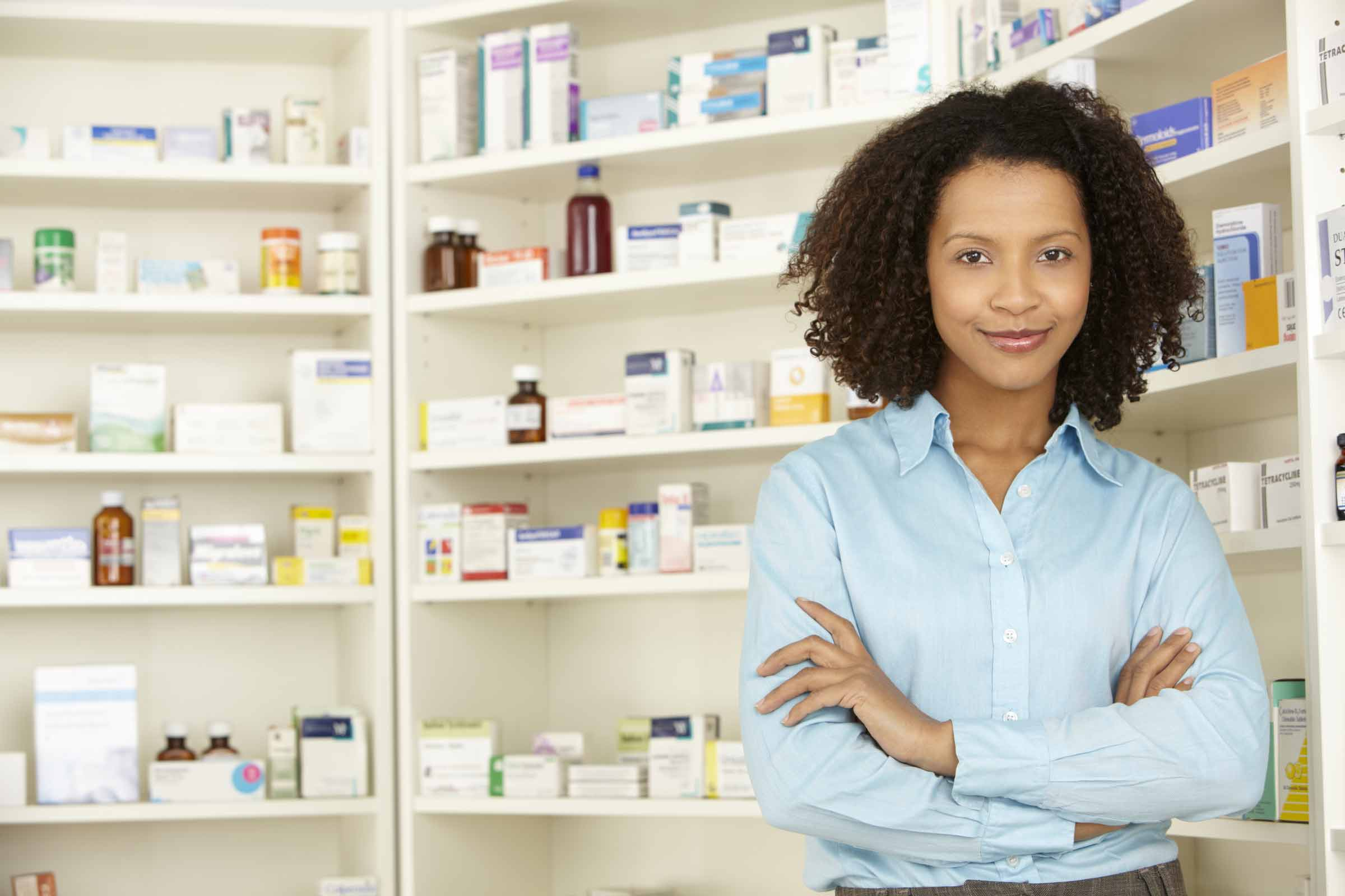 Medicare Prescription Drug Store