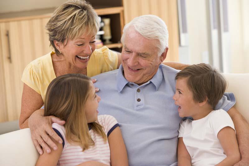 compare CT medicare supplement insurance