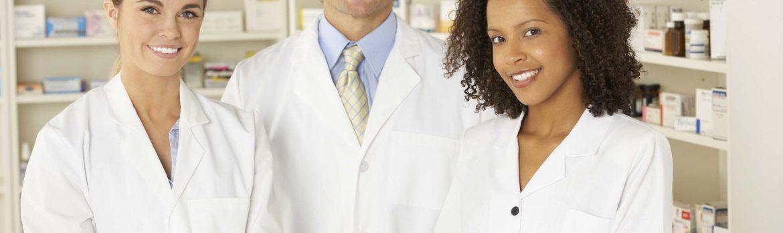 Medicare drug plans in Connecticut