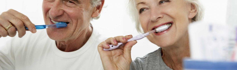 CT Medicare Dental