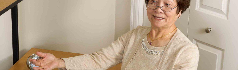 CT Medicare Savings Program can pay Medicare Part B